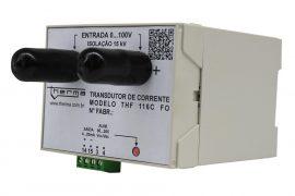 Transdutor de Alta Tensão THF 116