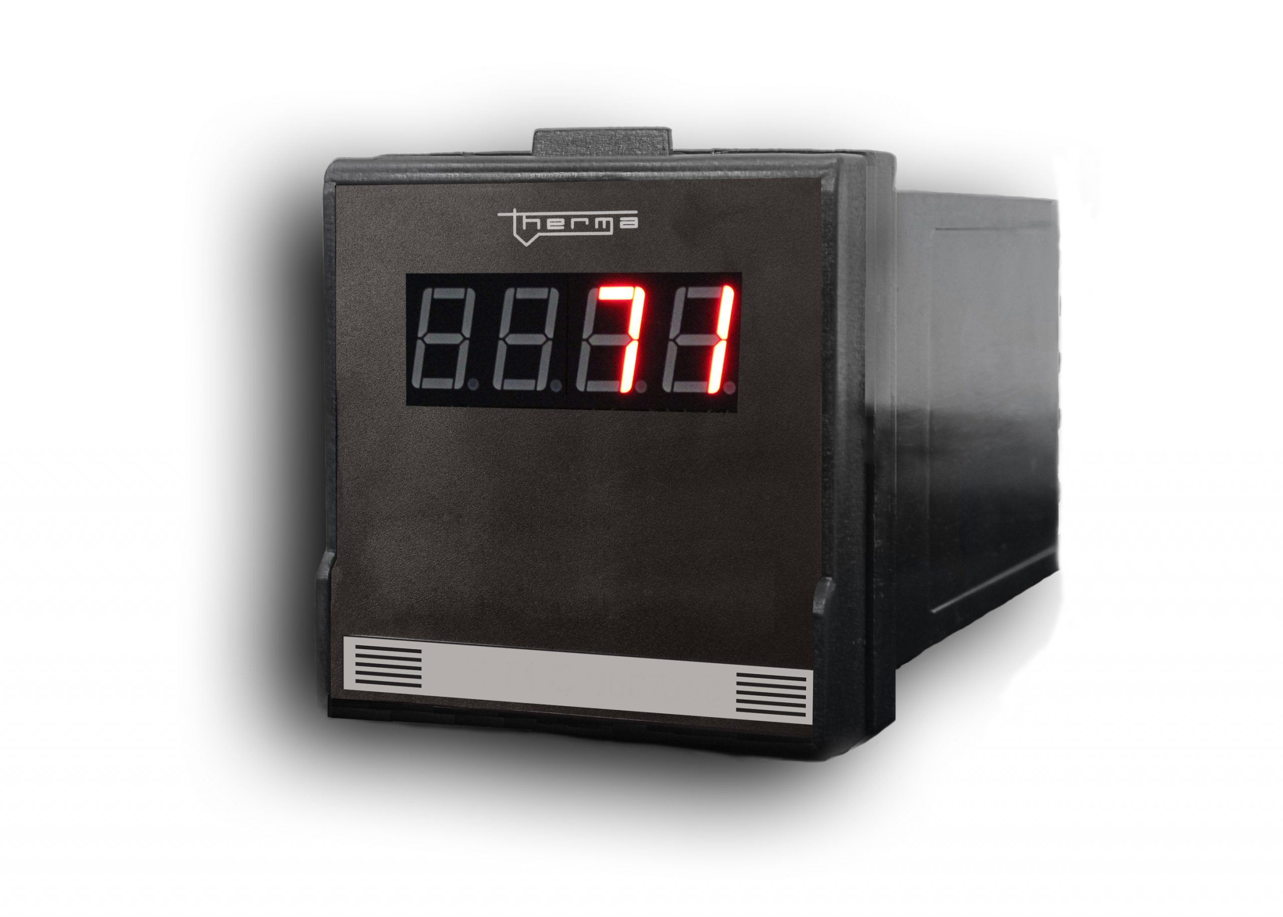 Indicador de Temperatura Série 70