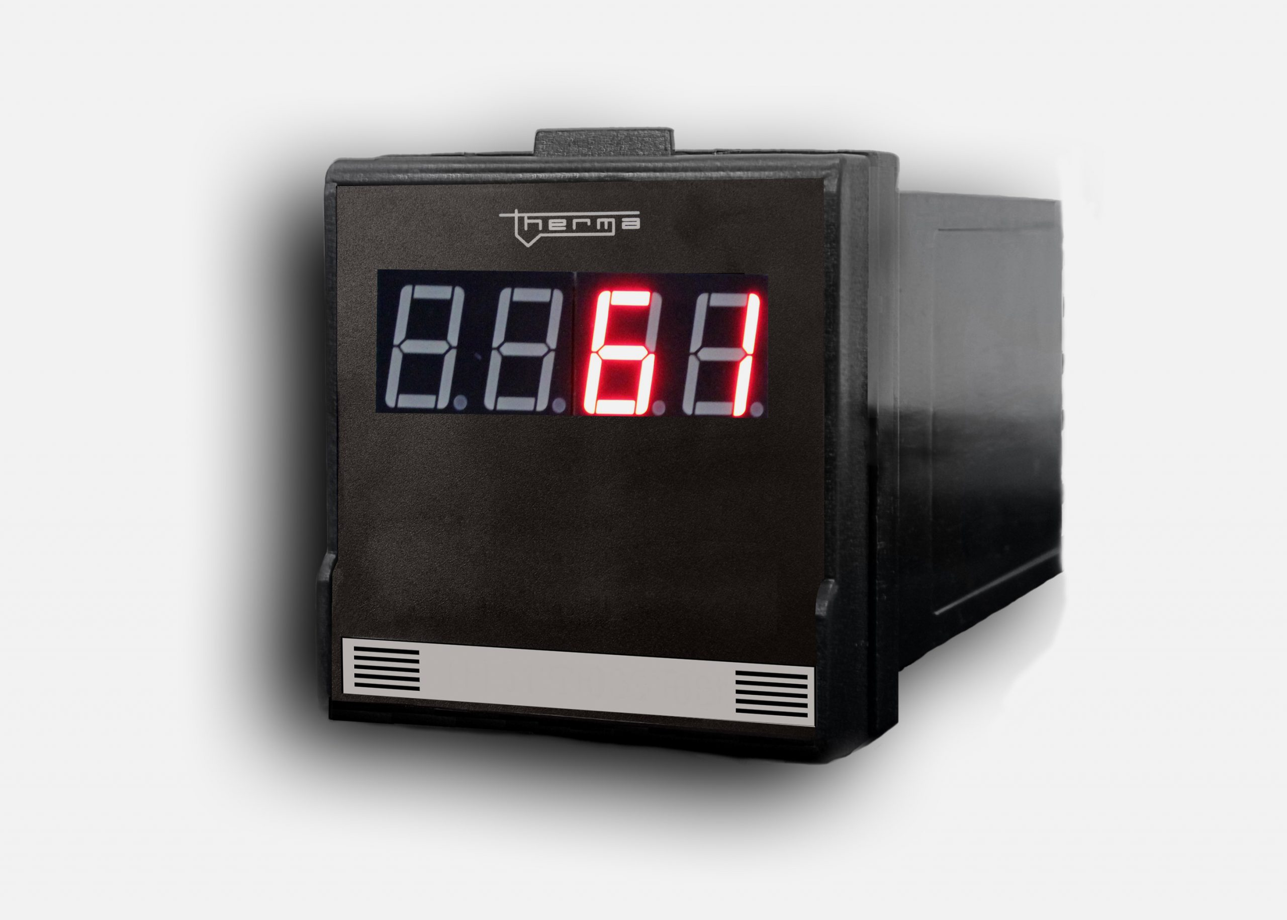 Indicador de Temperatura Série 60